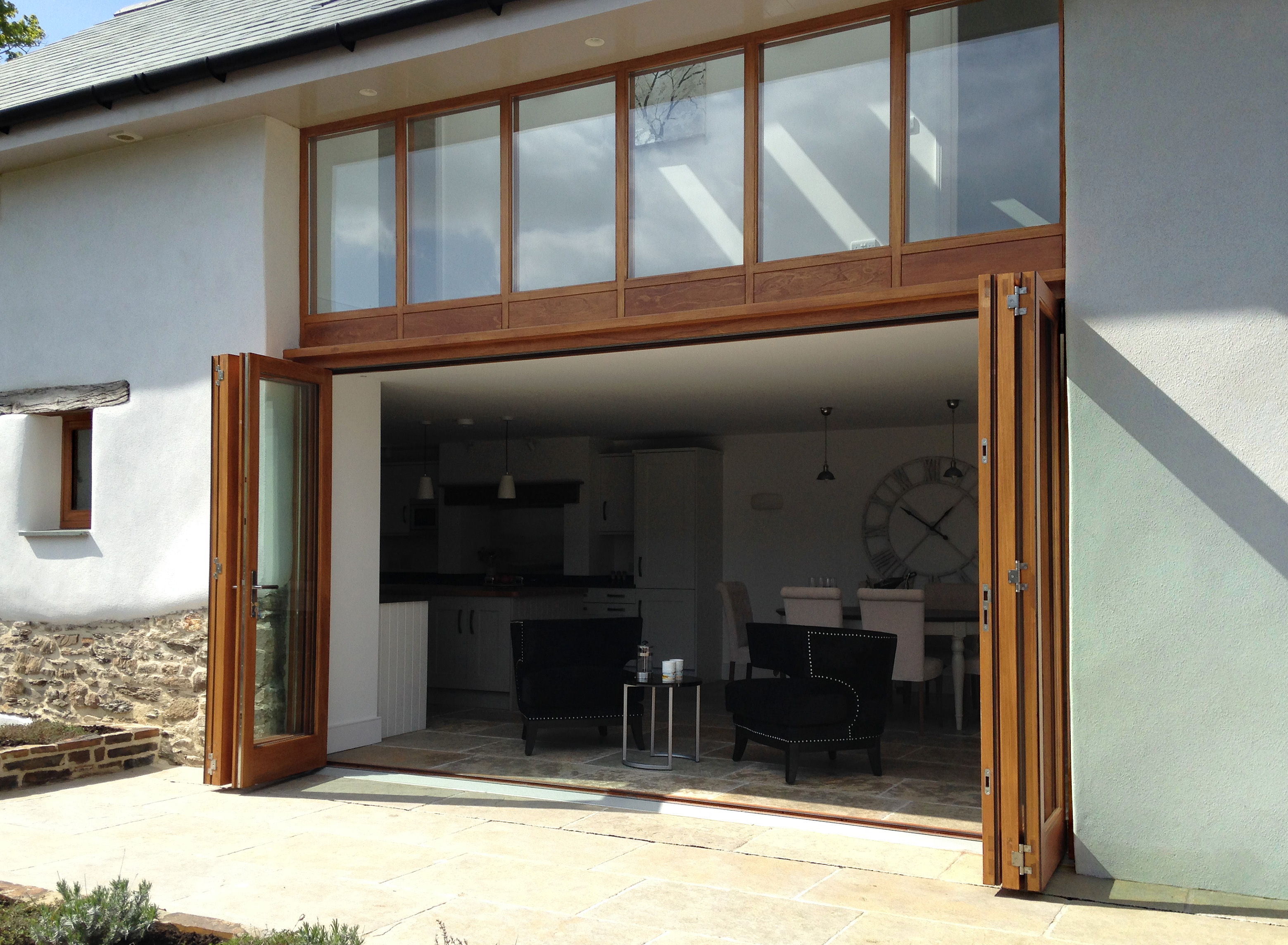 w-d-joinery-bi-folding-doors