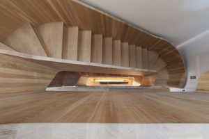 w-d-joinery-staircases