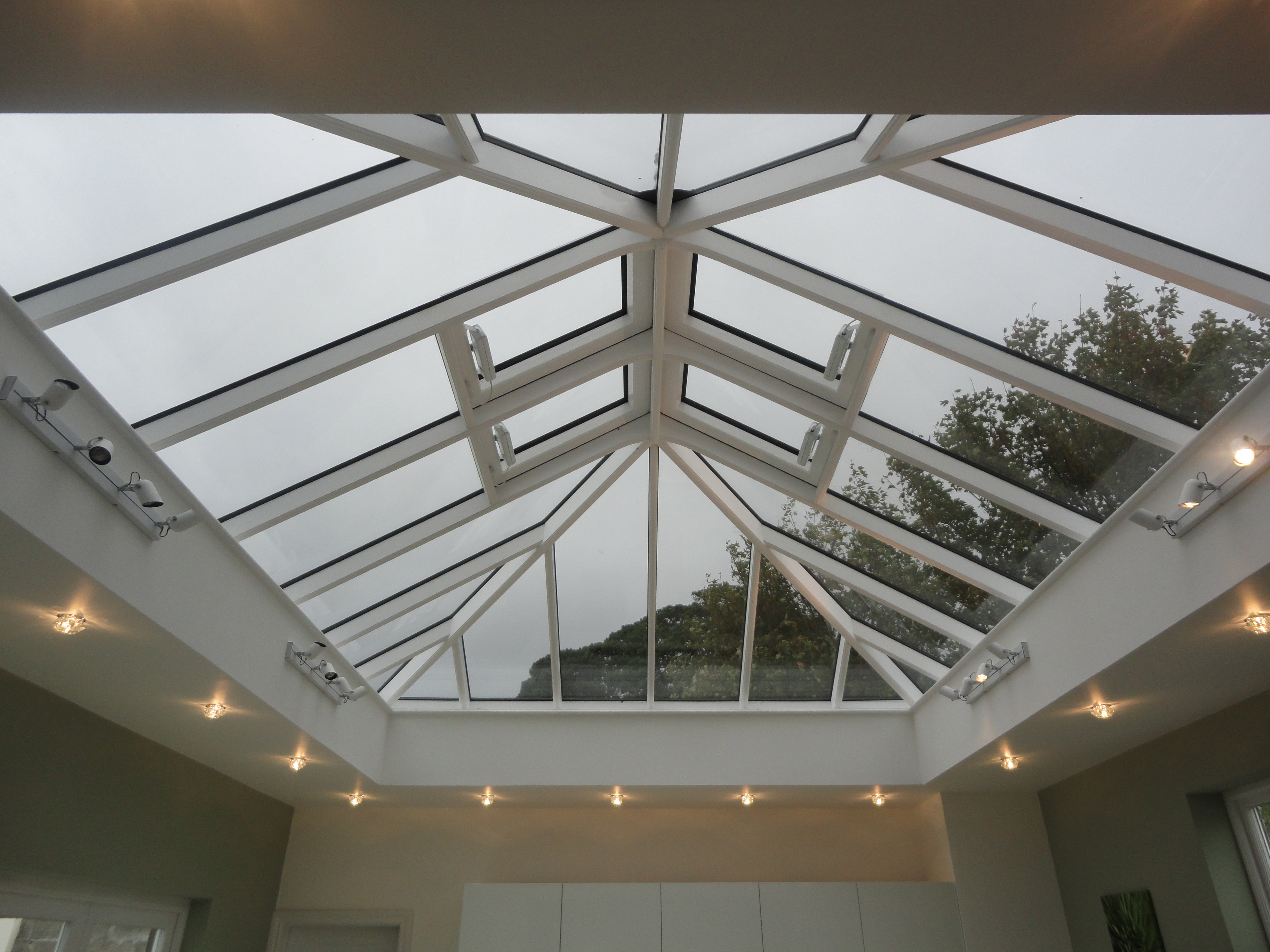 w-d-joinery-roof-lanterns